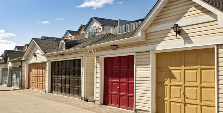 Usa Garage Doors 24 Hours Garage Doors Chelsea Ma