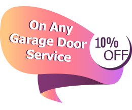 USA Garage Doors  Chelsea, MA 617-326-5321